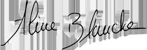 Aline Blanche